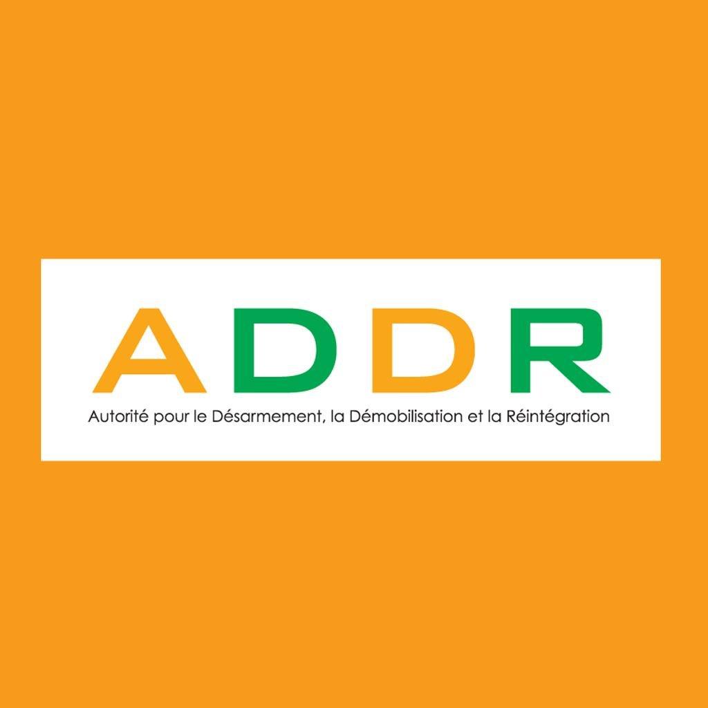 Partenariat ADDR et Planète Paix