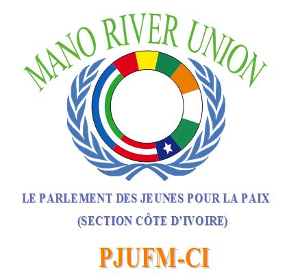 Mano River Union
