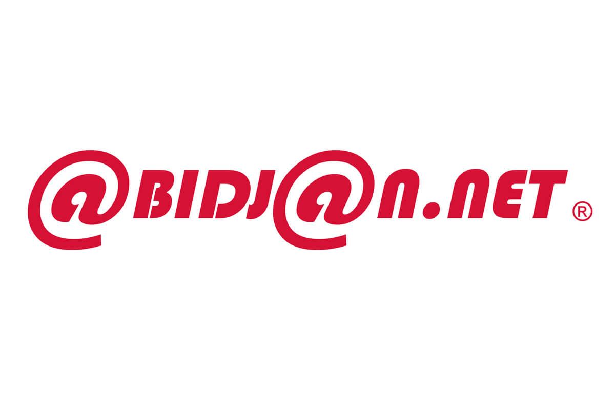 (Français) Abidjan.net