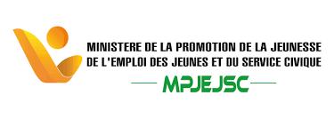 """(Français) Ministère de la promotion et de l""""emploi des jeunes de Côte d'Ivoire"""