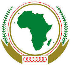 (Français) Union Africaine
