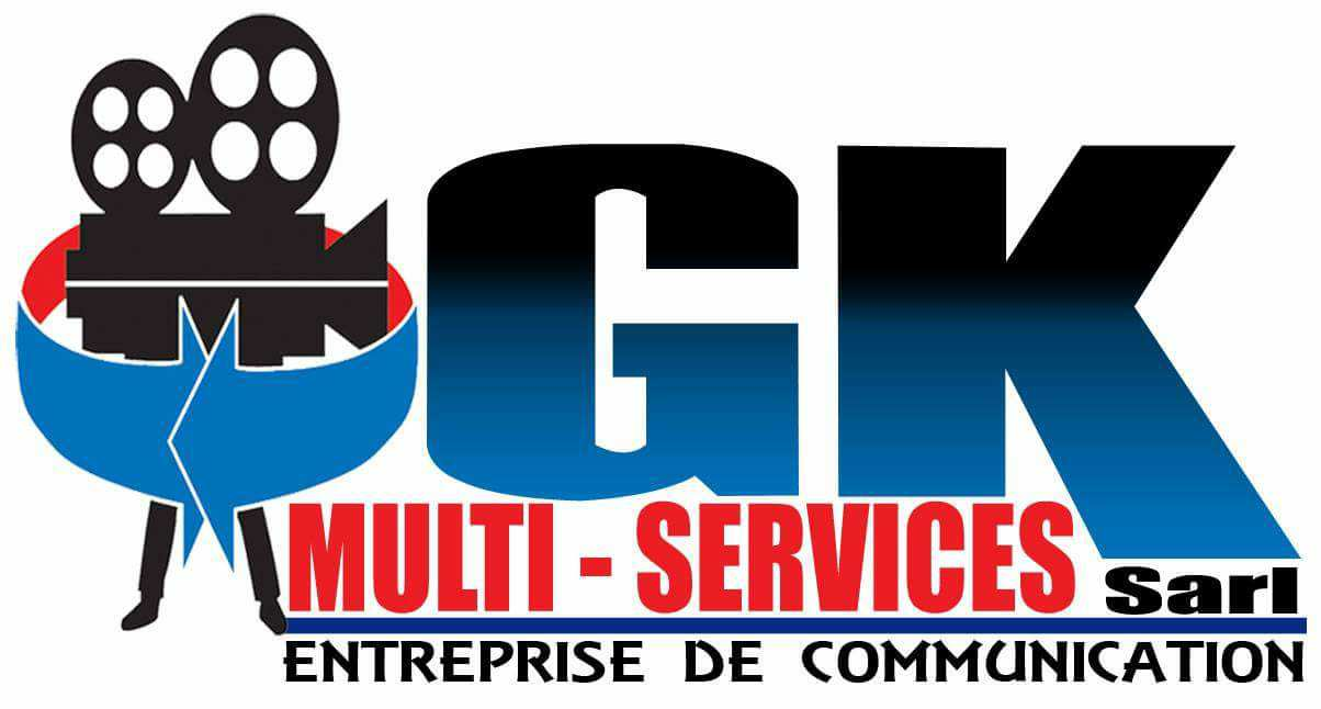 OGK MULTI-SERVICES