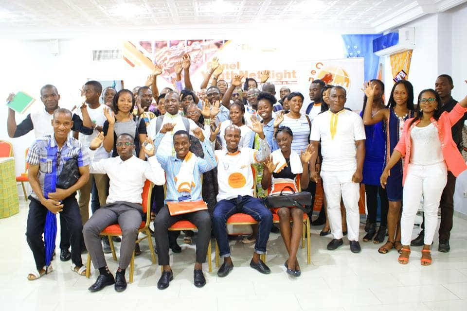 HUMAN RIGHTS IN COTE D'IVOIRE REVIEWED