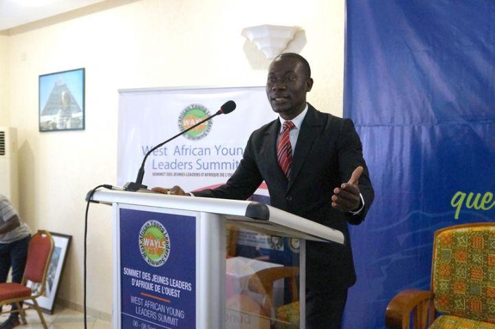 (https://news.abidjan.net/) Sommet des Jeunes Leaders Africains sur la Problématique des Élections en Afrique: la Côte d'Ivoire accueille l'évènement du 16 au 18 Novembre prochain