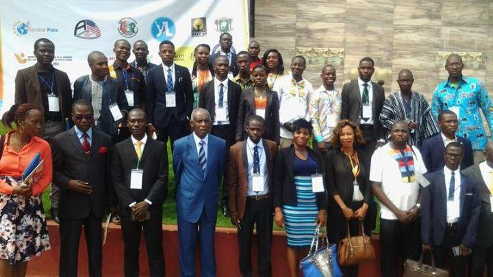 (https://news.abidjan.net) Sommet des jeunes leaders africains sur les élections : La DPA-CI vise 15 millions d'ivoiriens enrôlés, prêts à voter en 2020