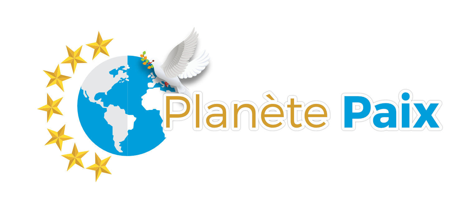 DECLARATION FROM THE INTERNATIONAL NON-GOVERNMENTAL ORGANIZATION PLANETE PAIX RELATING TO THE SOCIO-POLITICAL SITUATION AND THE INDEPENDENT ELECTORAL COMMISSION REFORM