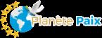 Planete Paix